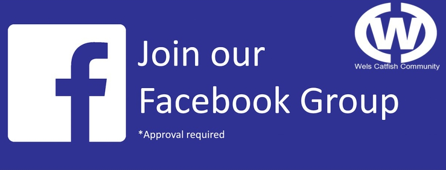 Join-Facebook1